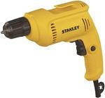 Безударная дрель STDR5510C-RU Stanley