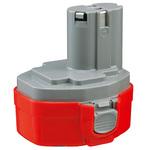 Аккумулятор для шуруповерта Makita 6281d 14Bx1.3A/ch