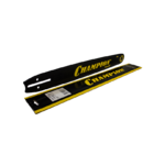 "Шина CHAMPION 14""-РМ-52 зв. Для бензопилы 137,142,318,420,422; для Partner P350-371; для ECHO E3050-350WES 140SPEA041),"