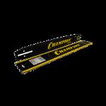 "Шина CHAMPION 16""-РМ-56 зв. Для бензопилы CHAMPION 318,420,422, для PARTNER P350-371, для ECHO E3050-350WES;160SPEA041),"