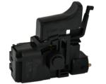 Кнопка для перфоратора Bosch GBH 2-24