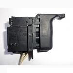 Кнопка для перфоратора Makita HR2450, HR2020