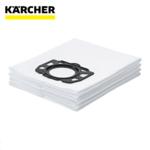 Karcher Фильтр-мешки, упак. 4 шт. для MV 4/5/6 2.863-006.0