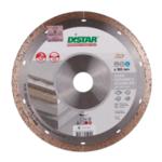 Круг алмазный Distar 1A1R 180x1,4x8.5x25,4 Hard ceramics Advanced