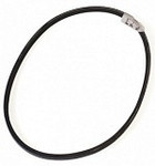 Ремень привода шнека для снегоуборщика STE1650, CHAMPION