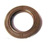 Сальник для виброплиты PC5431F вала вибратора 25х52х7, CHAMPION