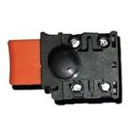 Кнопка для циркулярной пилы Rebir 5107