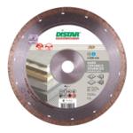 DISTAR Круг алмазный 1A1R 350x2,2/1,8x10x25,4 Hard ceramics Advanced
