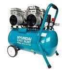 Воздушный компрессор Hyundai HYC 3050S