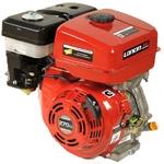 LONCIN G 270F Двигатель бензиновый
