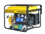 CHAMPION Генератор   LPG6500