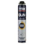 Пена профессиональная TYTAN Professional GUN
