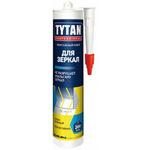 Монтажный клей TYTAN для Зеркал