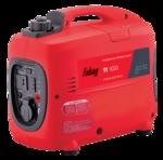 Генератор бензиновый инверторный Fubag TI 1000