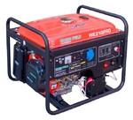 Сварочный генератор Greenfield WE210 PRO