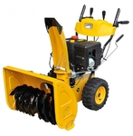 Cнегоуборочная машина Workmaster WST 1170 E