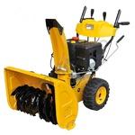 Cнегоуборочная машина Workmaster WST 1170 TE