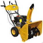 Cнегоуборочная машина Workmaster WST 5556 B