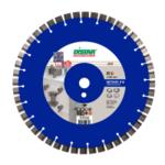DISTAR Алмазный диск  350x3,2/2,2x25,4-11,5-48-ARPS армобетон DISTAR Meteor