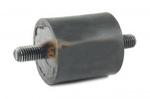 Амортизатор резиновый для виброплиты PC9045F, CHAMPION