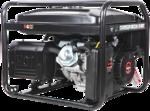 Бензиновый генератор A-iPower AP5500E 20205