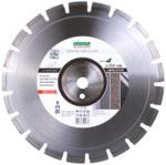 Круг алмазный Distar 1A1RSS/C1-W 300x2,8/1,8x9x25,4-18 F4 Bestseller Abrasive