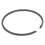 Кольцо поршневое для бензопилы PARTNER P350,351,370, Husqvarna 136,137,36/2036,2036GR/235R (38мм) (аналог 5300298-05), HUSQVARNA