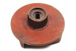 Крыльчатка помпы для мотопомпы GP52 старого образца, CHAMPION