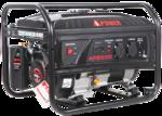 Бензиновый генерато A-iPower lite AP2200  20201