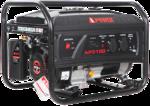 Бензиновый генератор A-iPower lite AP3100 20203