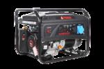 Бензиновый генератор A-iPower lite AP6500 20206