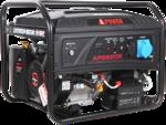 Бензиновый генератор A-iPower lite AP6500E 20207