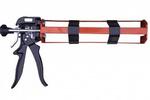 Пистолет MIT PP для картриджей VME/ 385, 585 мл (1 шт)