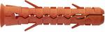 Дюбель для крепления строительных лесов MGD 14х140 (25 шт)