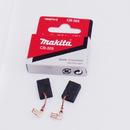 Щетки графитовые СВ-325 для УШМ Makita